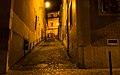 Lisboa P3070025 2 (18441151443).jpg