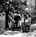 Lisboa Story (1159226353).jpg