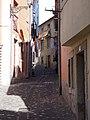 Lisboa em1018 2072936 (28419687729).jpg