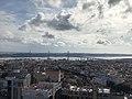 Lisbon (44353498235).jpg