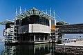 Lisbon Oceanarium (39808601264).jpg