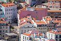 Lisbon view (34296597523).jpg