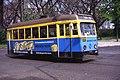 Lissabon-Tram1.JPG