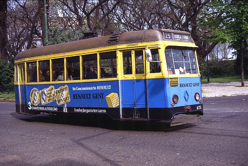 Ficheiro:Lissabon-Tram1.JPG