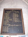 Liste des curés de Pont-Saint-Pierre.jpg