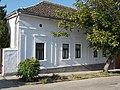 Listed house. - 16 Bocskai St., 2016 Szekszard.jpg