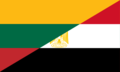 Lithuania and Egypt hybrid.png