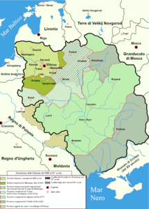 Lithuanian state in 13-15th centuries (IT-Version).png