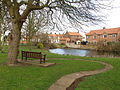 Little Driffield Pond.jpg