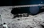 Little west Crater composite.jpg