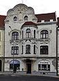 Litvínov - Smetanova 519.jpg