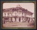 Litvinskiy house.png