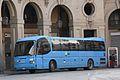 Livorno ATL Iveco EuroClass intercity bus K5014 01.JPG