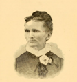 Lizzie Hamlett, The Poets and Poetry of Texas, 1885.png