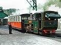 Llanberis engine No4.jpg