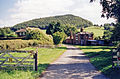 Llanfechain former station geograph-3755954-by-Ben-Brooksbank.jpg