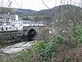 Llangollen Bridge - geograph.org.uk - 710165.jpg