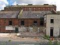 Llanthony Provender Mill building in July 2011 (2).jpg
