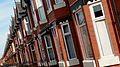 Lloyd Street South in Moss Side.jpg