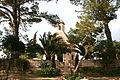 Llubí - Ermita del Sant Crist 11 ies.jpg