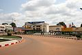 Local Shops in Bangui (5228577753).jpg