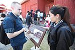 Local students give service members guided tour of Shuri Castle 121027-M-GX379-107.jpg