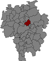 Localització de Manlleu.png