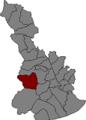 Localització de Vallirana.png