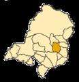 Localització de la Torre de Vilella.png