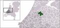 LocatieNieuwkoop 2007.png