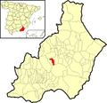 LocationCastro de Filabres.png