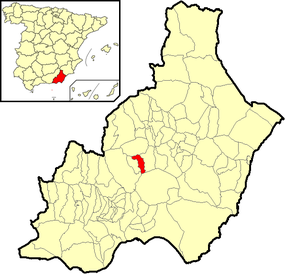 LocationCastro de Filabres.png