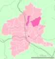 Location Map of Numata-shi.png