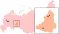 Location Severouralsk.png