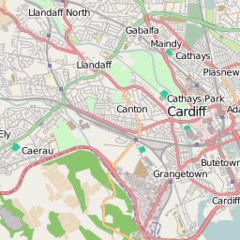 Location map Cardiff.png