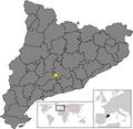Location of Bellprat.png