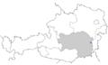 Location of Greinbach, Penzendorf (Austria, Steiermark).png