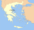 Location of Tyrnavos in Greece.png