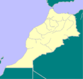 LocationmapMorocco.png