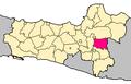 Locator kabupaten sragen.png