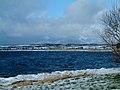 Loch Watten.jpg