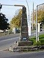Lochau Vbg Am Langen Stein von O.jpg