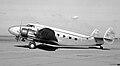 Lockheed 18 N25601 (5733691533).jpg