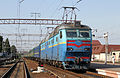 Locomotive ChS8-030 2011 G1.jpg