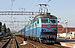Locomotive ChS8-030 2011 G1.jpg