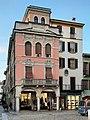 Lodi - piazza della Vittoria 57.jpg