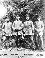 Loebl fritz salomon sali robert leopold leo 1915.png