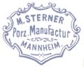 Logo0003.png