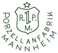 Logo0010 be.png