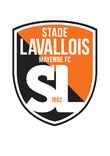 LogoStadeLavalloisMayenneFC 2015.png